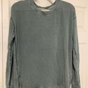 Soft and sexy comfy pullover American Eagle